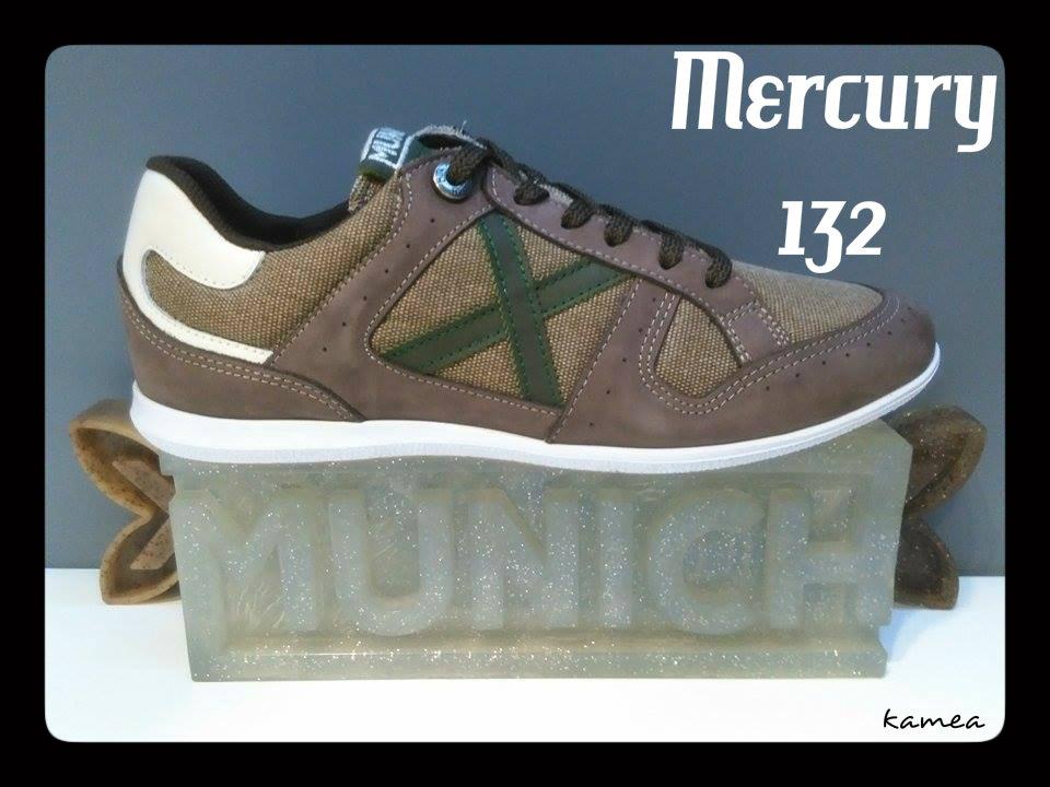 mercury 132 01