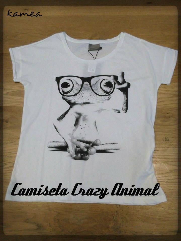crazy animal 01