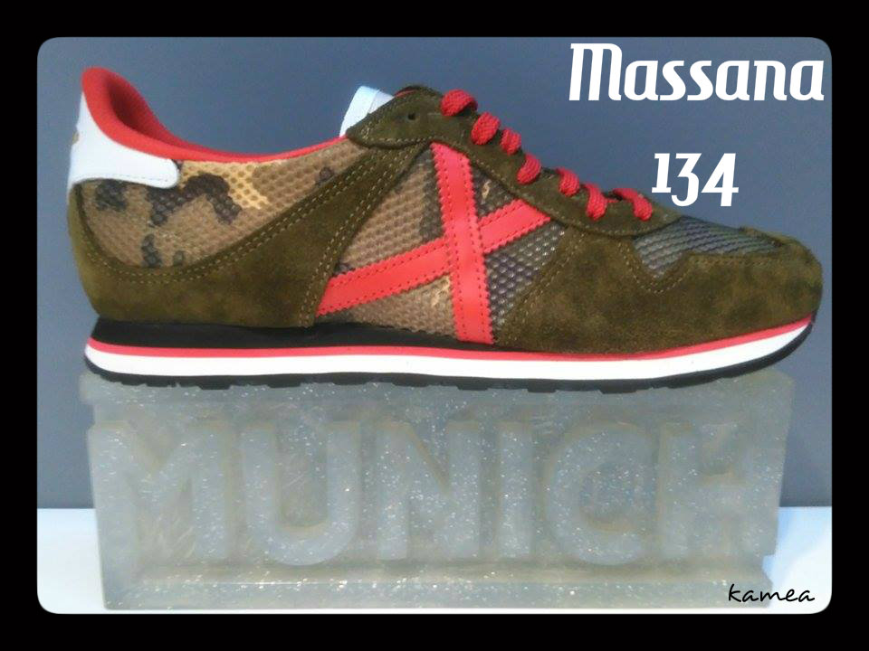massana 134 01