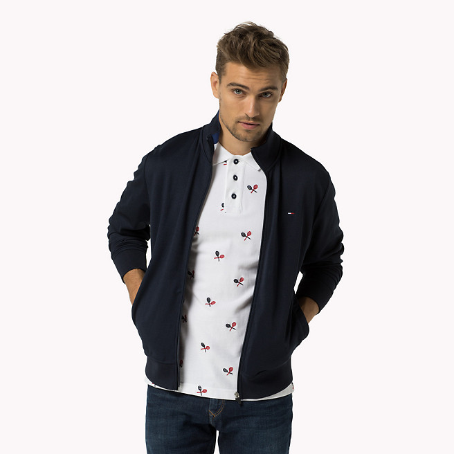chaqueta plaited 01