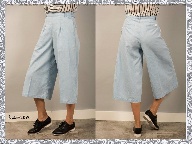 pantalon-falda