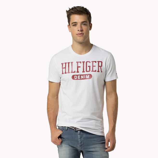 camiseta denim 04