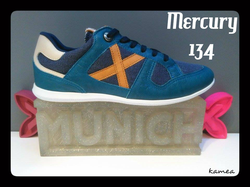 mercury 134 01