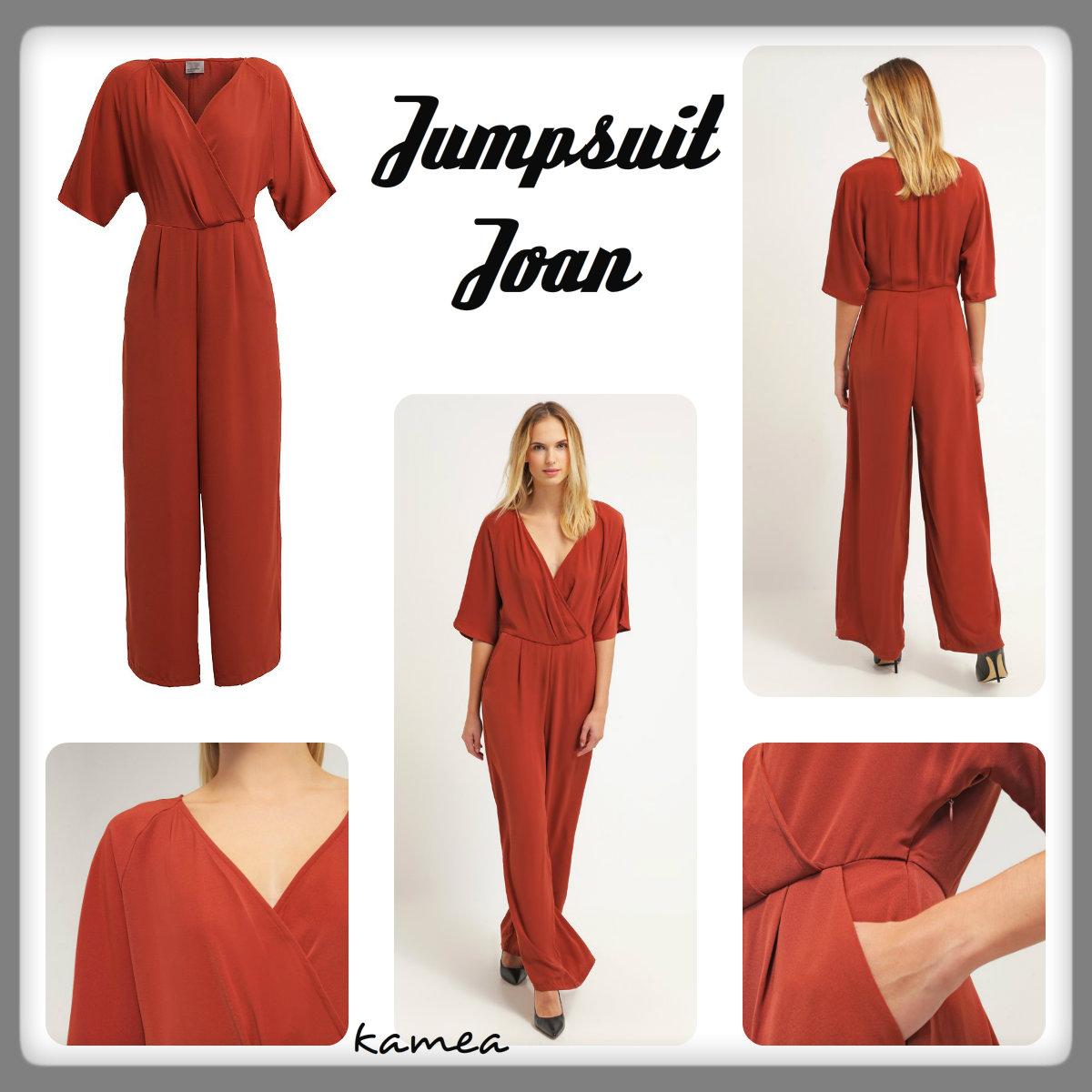mono joan 01