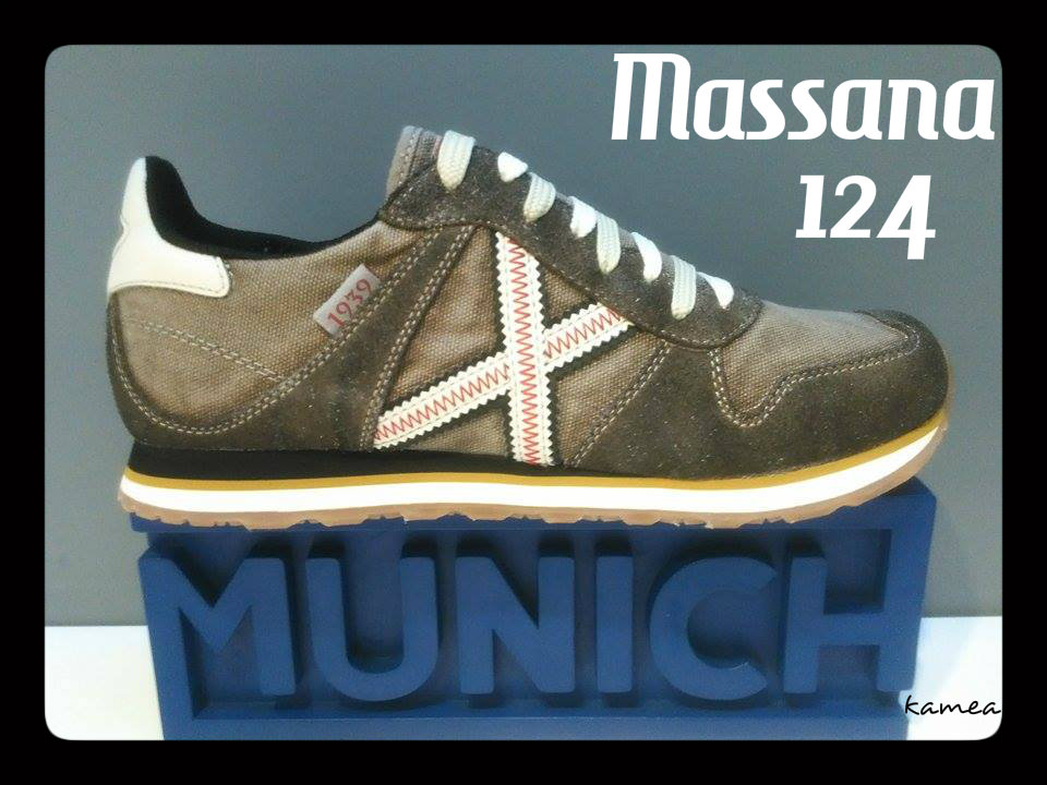 massana 124 01