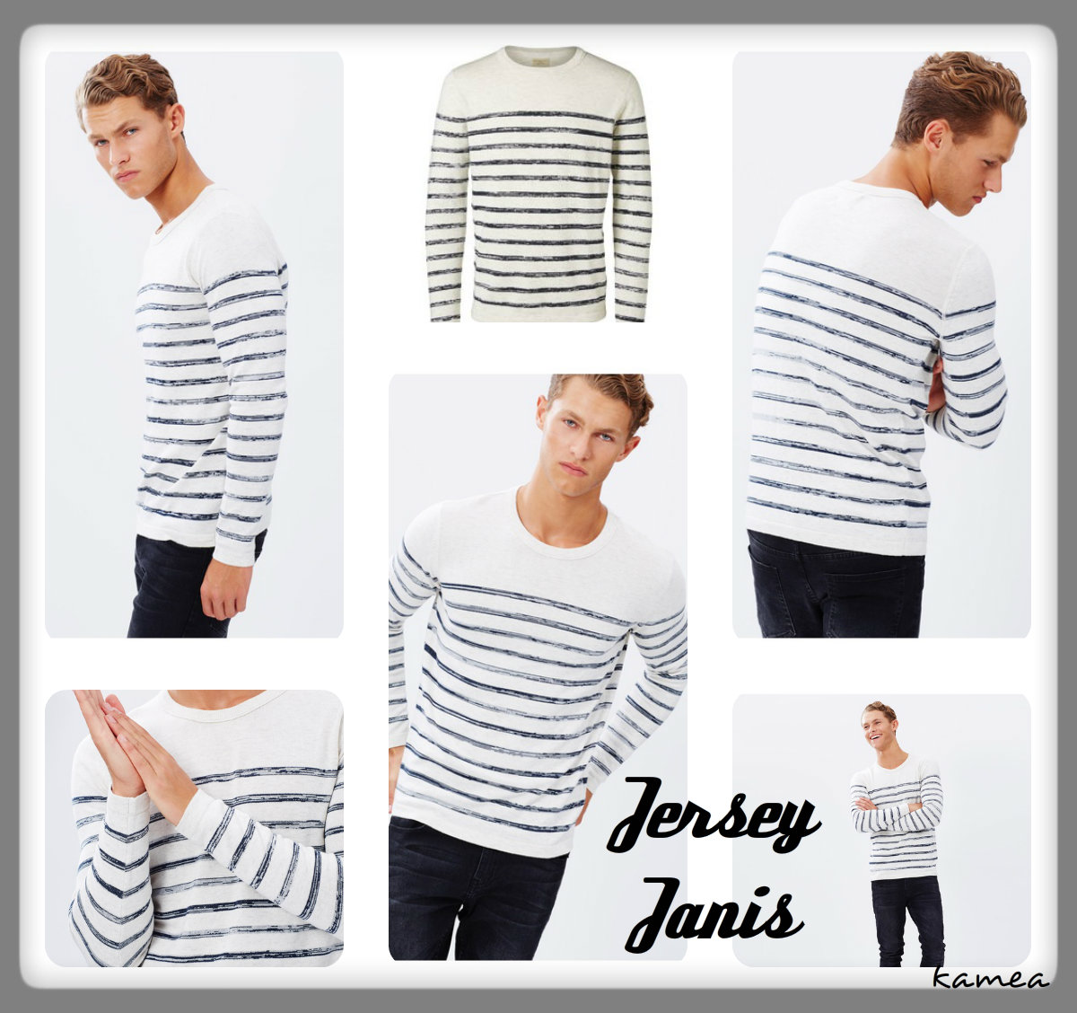 jersey janis blanco