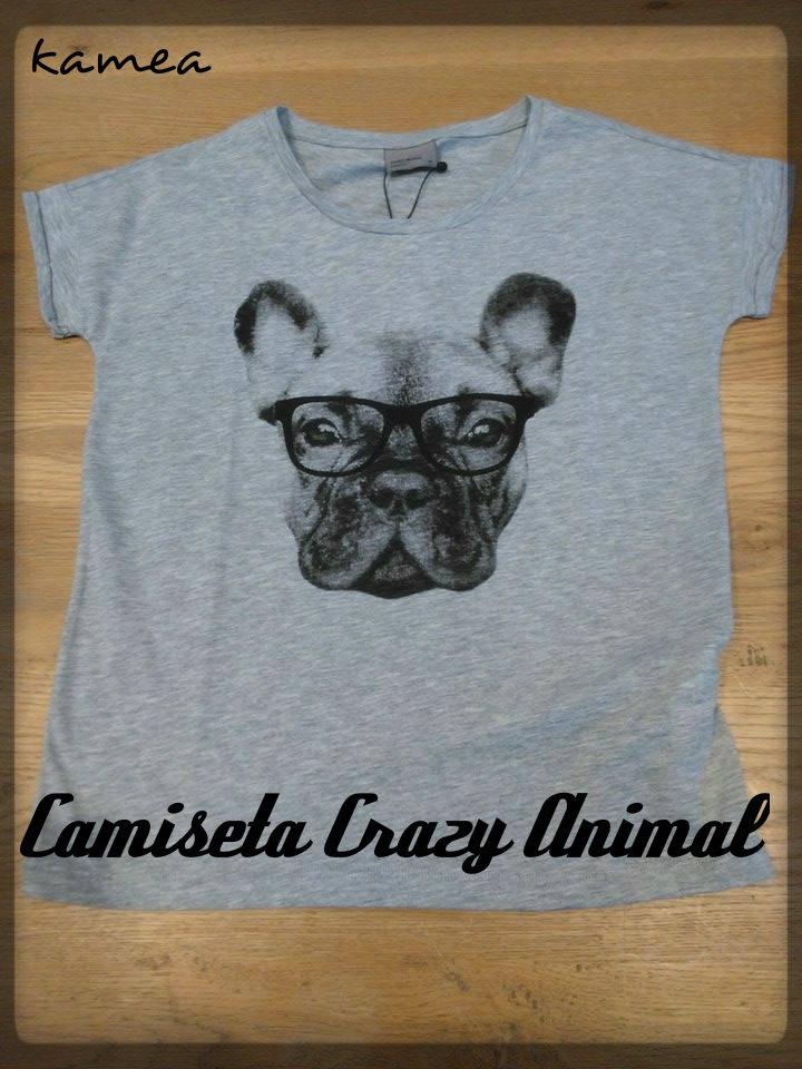 crazy animal 03
