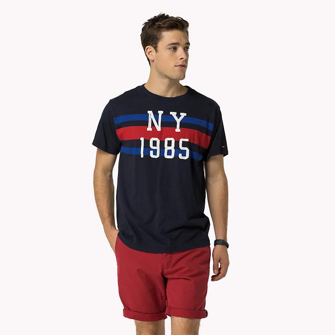 camiseta 1985 01