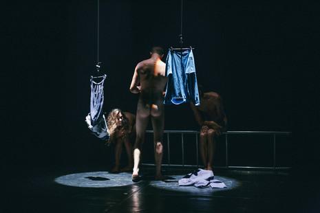 Magdaclan Citta di Circo 2018