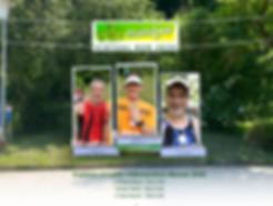 Bildschirmfoto 2020-06-21 um 22.39.14.pn