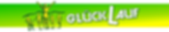 Glück_Lauf_Logo_quer.png