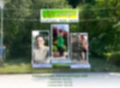 Bildschirmfoto 2020-06-21 um 23.49.26.pn