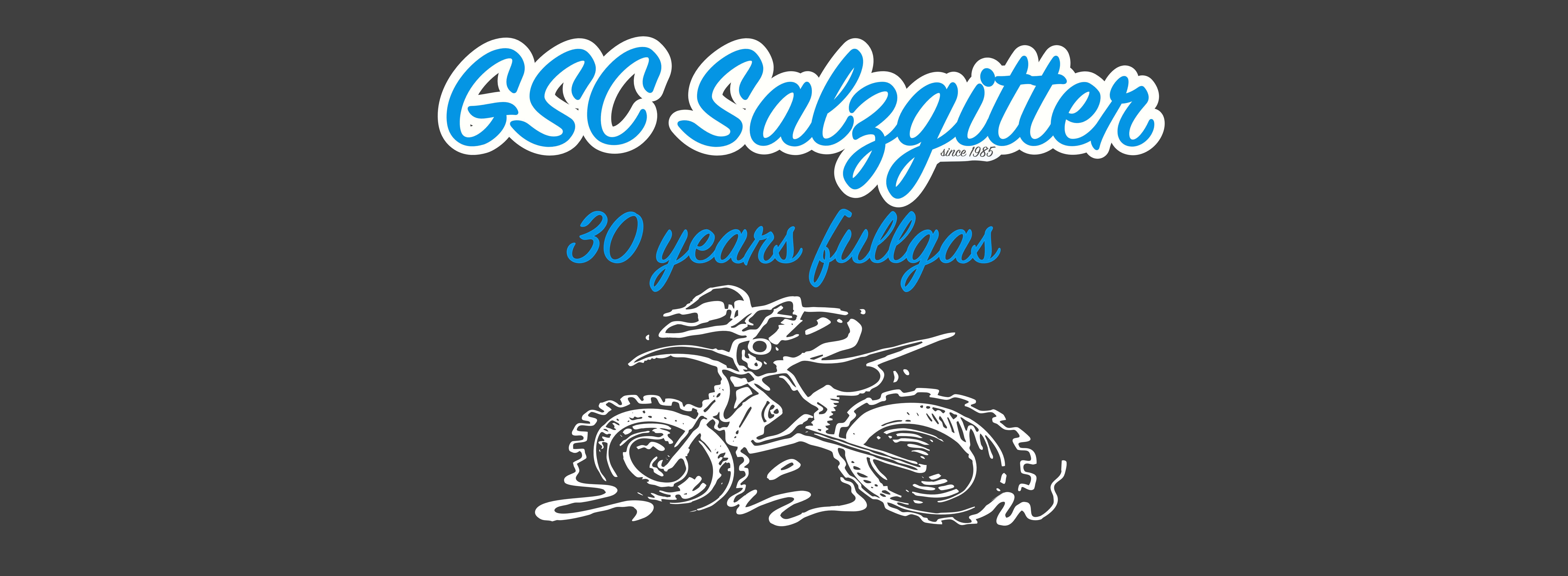 Startbild Logo