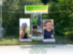 Bildschirmfoto 2020-06-21 um 22.12.52.pn