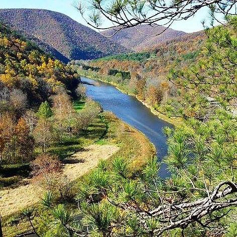 Pine Creek, PA 17740