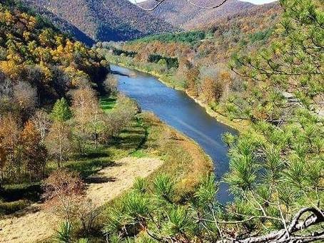 Schedule your fall fishing trip