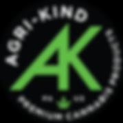 AK circle logo.png