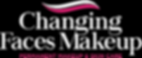 Changing Faces Logo CMYK.png