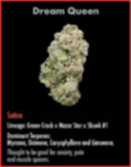 strain cards for wix Dec30_Dream Queen.j