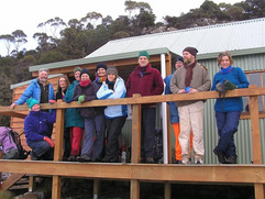 Winter Yoga and Wilderness group.JPG