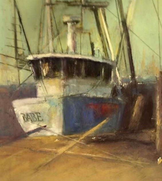 Shrimp Boat- Ruthe.jpg