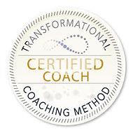 coaching seal 2.jpg