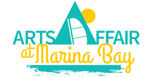 ArtsAffair Logo 2021 png.png