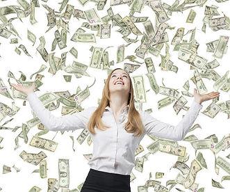 shift your money energy.jpg