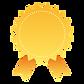 award-4048725_640.png