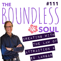 boundless podcast.png