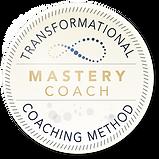 Coaching Seal 1.png