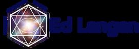 Ed Langan FINAL Logo.png
