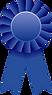 award-161090_640.png