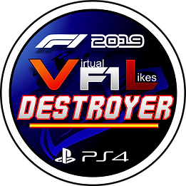 Virtual F1 Likes Destroyer.png