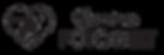 Janinas Fotowelt Logo