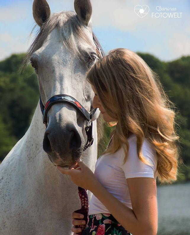 JaninasFotowelt Pferd Shooting.jpg