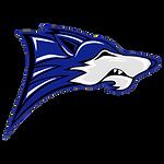az_chandler_high_school_wolves.256.png