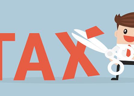 Atmanirbhar Bharat - Income Tax announcements