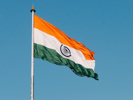 Atmanirbhar Bharat Announcements  by Government of India