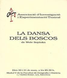 La Dansa dels Boscos 1.jpg