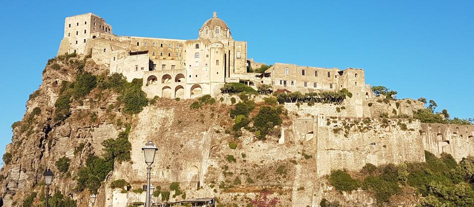 Uncovering Italy's Best Kept Secrets