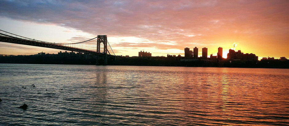 In the Heights: Latino & Cultural Highlights of NYC's Washington Heights