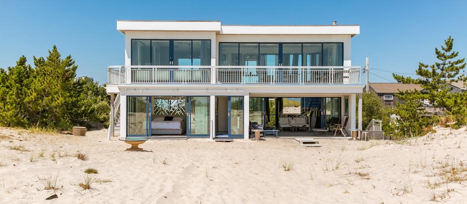 Escape to The Hamptons - Villa Rentals & Gold Coast Discoveries