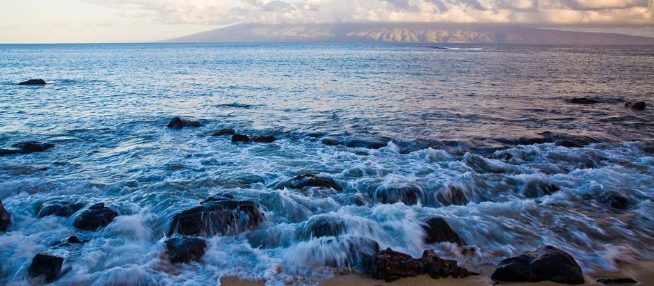 Adventure & Wellness Escapes of Marvelous Maui & Lanai