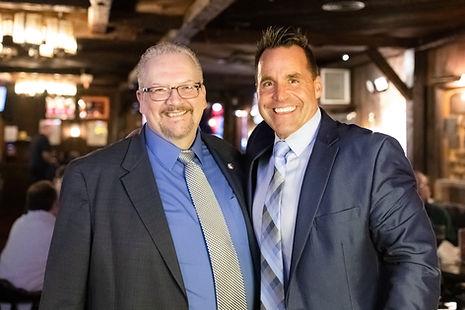 MY and Chris Swanson.jpg