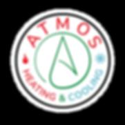 ATMOS+LOGO.png