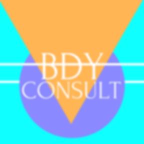 BDYnew logo.png