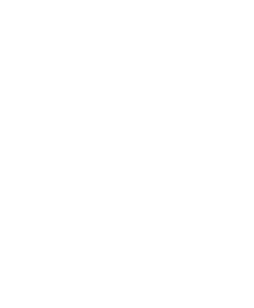 Logo_mys_white2-1.png