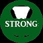 WStrong_Logo_color_circle_green_white_tr