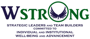 WStrong_Logo_color_tagline_edited.png